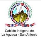 Logo_Aguada