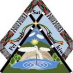 Logo_Pioya