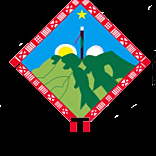 Asociación de Cabildos Ukawesx Nasa Çxhab, Sa'th Tama Kiwe